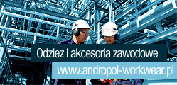 http://www.andropol-workwear.pl