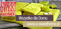 http://www.e-sweethome.pl